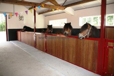 Geert-en-henk-paardenstallen-3.jpg