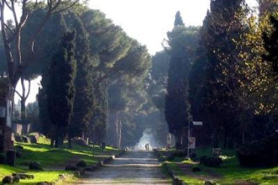 rome-van-dichtbij-2.jpg