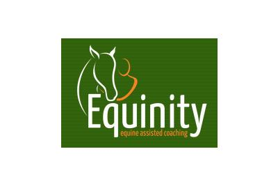 Equinity Equine Assisted Coaching