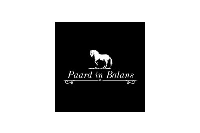Paard in Balans