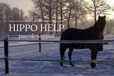 Hippo Help