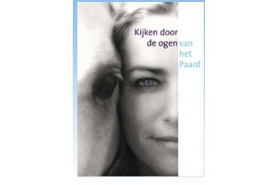 Annemarie van der Toorn
