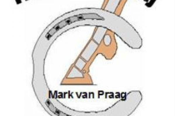markvanpraag_1.jpg