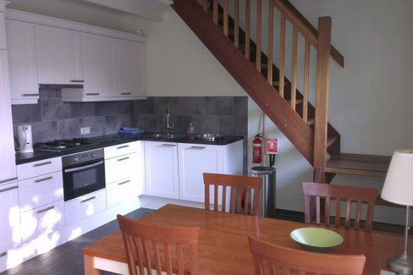 de keuken klein.jpg
