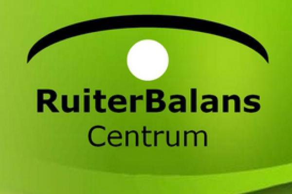 ruiterbalanscentrum_06.jpg