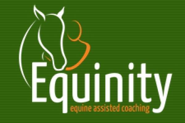 Equinity_1.jpg