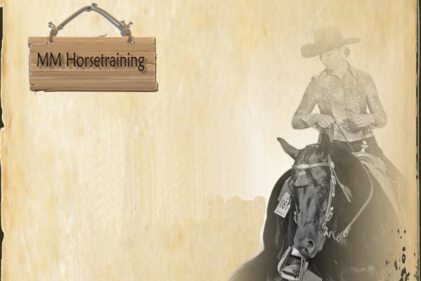 mm-horsetraining.jpg