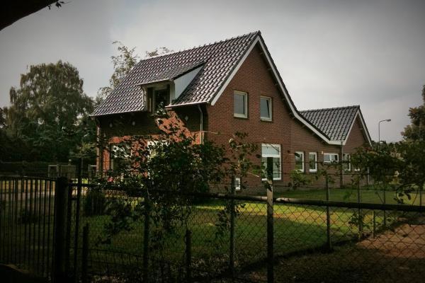 1) Huis zijaanzicht2.jpg