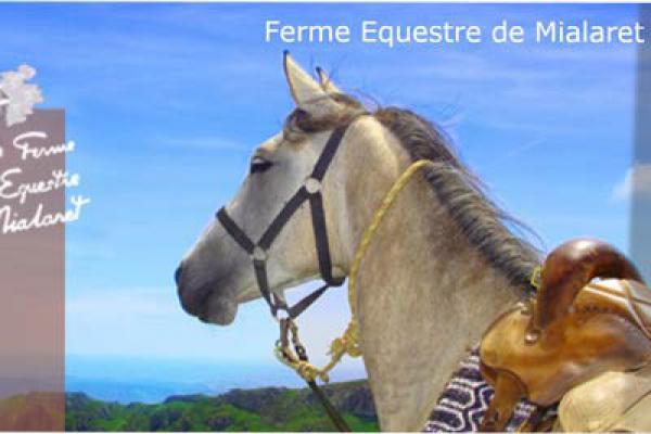 Ferme-Equestre-de-Mialaret.jpg