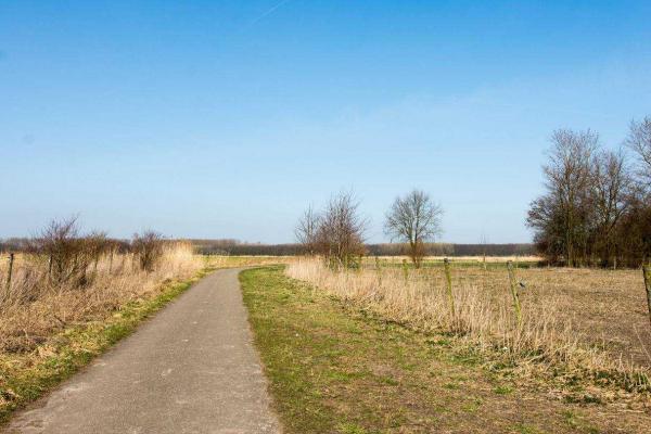 Botterweg_2_Almere_43.jpg