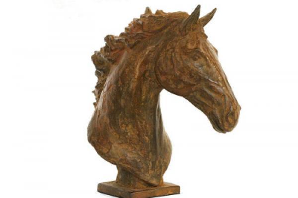 bronzenpaarden-2.jpg