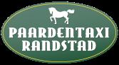 Paardentaxi Randstad